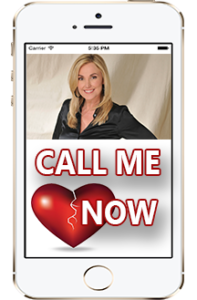 Emergency Phone Session 1