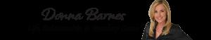Donna Barnes Header 1