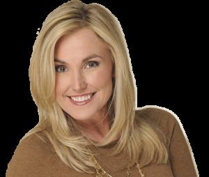Donna Barnes Dating Relationships Breakups Coach