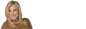 Donna Blog Cut Out brown NAME 1
