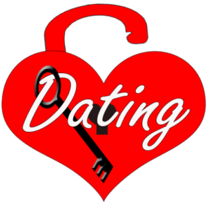 cropped-D-B-Dating-Logo-Heart-1.png 1