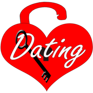 cropped-D-B-Dating-Logo-Heart-2.png 1
