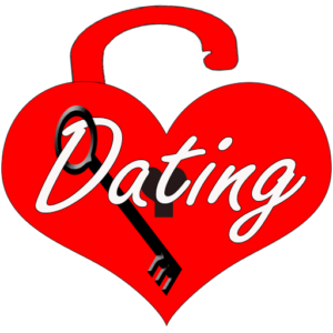 cropped-D-B-Dating-Logo-Heart-3.png 1