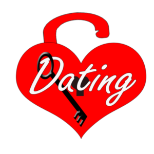 cropped-D-B-Dating-Logo-Heart.png 1