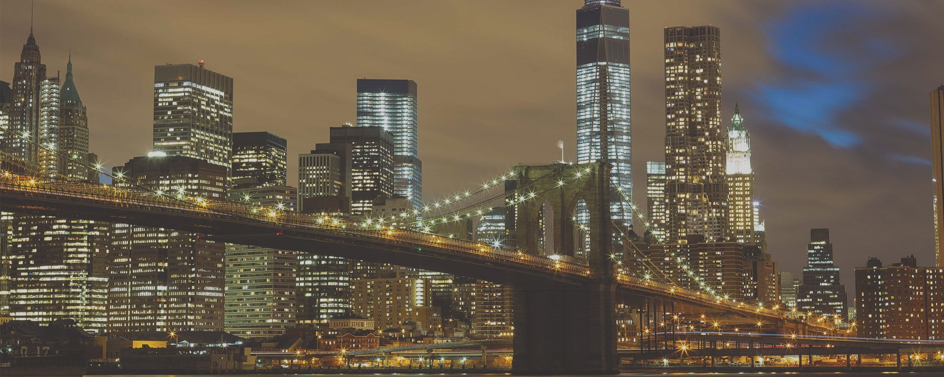 beste dating New York City