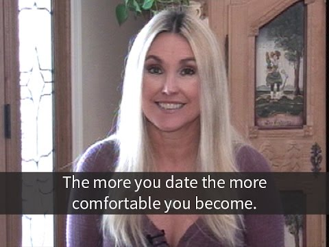 dating for practice
