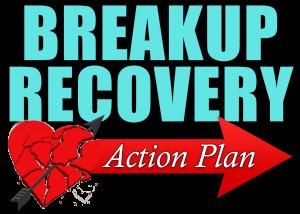 Online Coaching Program - 24/7 Breakup Support 1