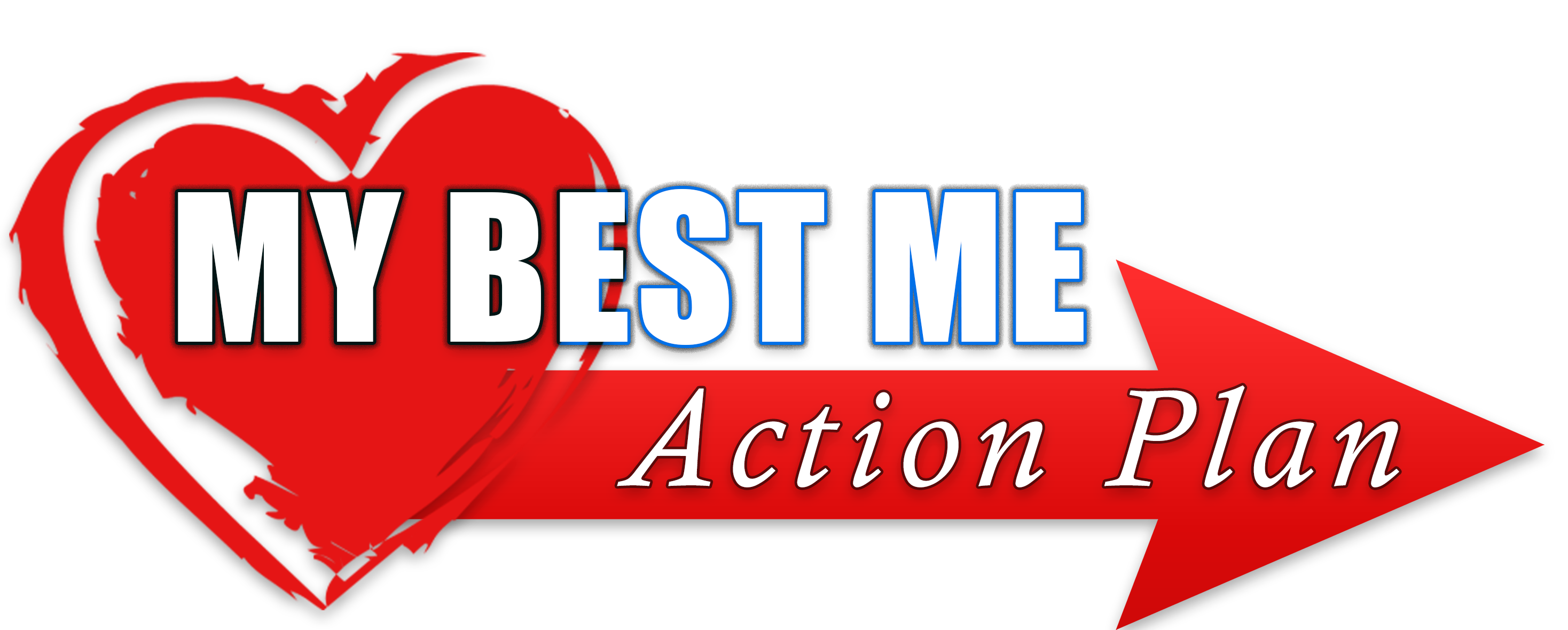 Welcome to My Best Me Action Plan 5