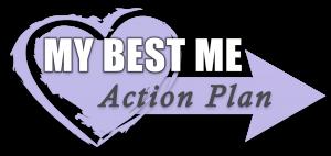My Best Me Logo 3