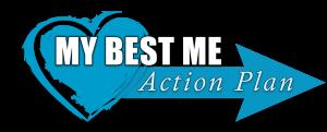 My Best Self Logo 3