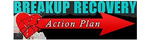 breakup-recovery-logo-linear-220 3