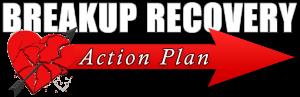 breakup-recovery-logo-linear-white 3