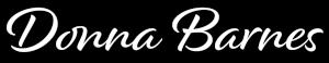 donna-name-1 3