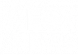 fox-news-logo 3