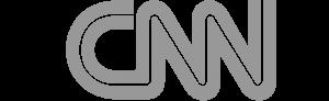 kisspng-cnn-en-espaol-united-states-fox-news-cnn-logo-5b3ec962441fb72392179815308414422791 3