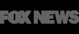 kisspng-fox-news-radio-breaking-news-logo-5b152116d402327841546715281113828684-1 3