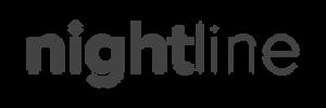 nightline-logo-grey 3