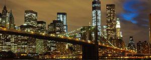 ny-brooklyn-bridge-smaller 3