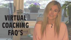 Virtual Coaching FAQs 3