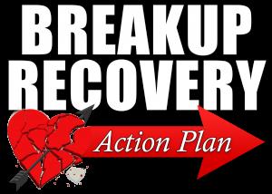 breakup-recovery-logo-2-white 3