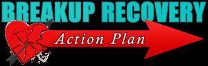 breakup-recovery-logo-linear-4-1024x329-2 3