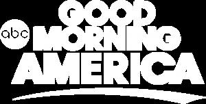 gma-logo 3